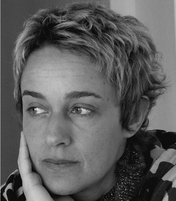 A Défaut d'Amérique : Carole Zalberg dresse le portrait de trois femmes pionnières