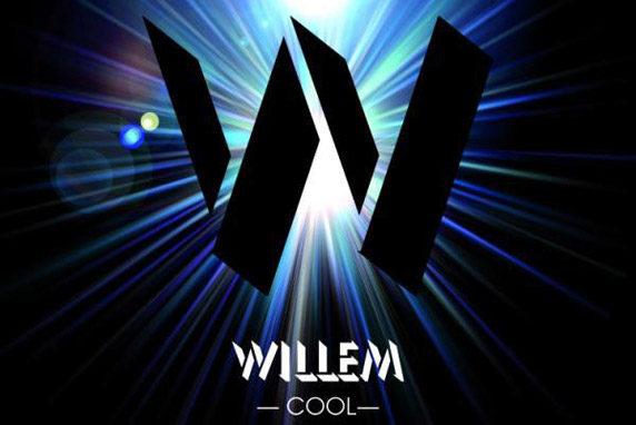 Christophe Willem signe son nouvel album le 25 janvier au Sudio SFR