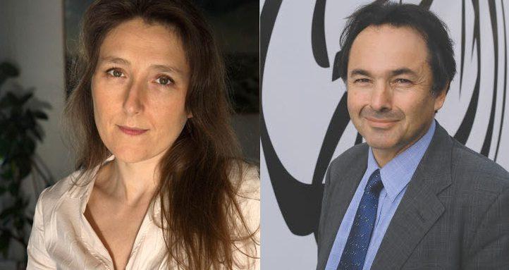 Marie Darrieussecq et Gilles Kepel rejoignent les chroniqueurs de France Culture