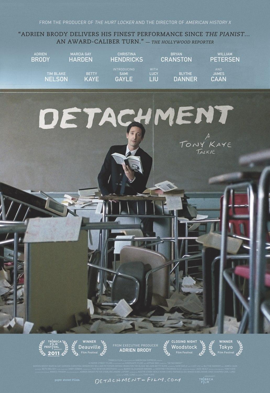 detachment_poster_mlfull__120111183348