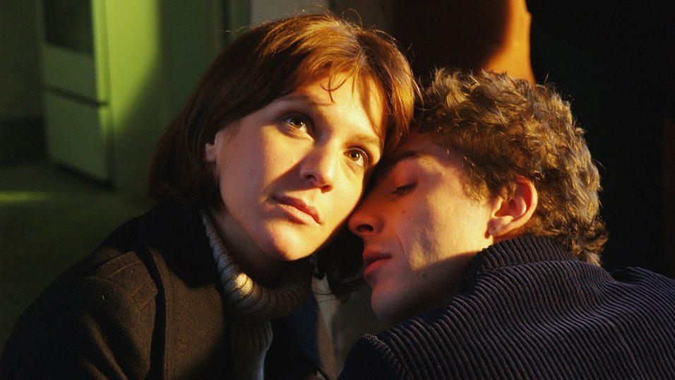 Dix hivers à Venise, un très joli film sur le couple en devenir