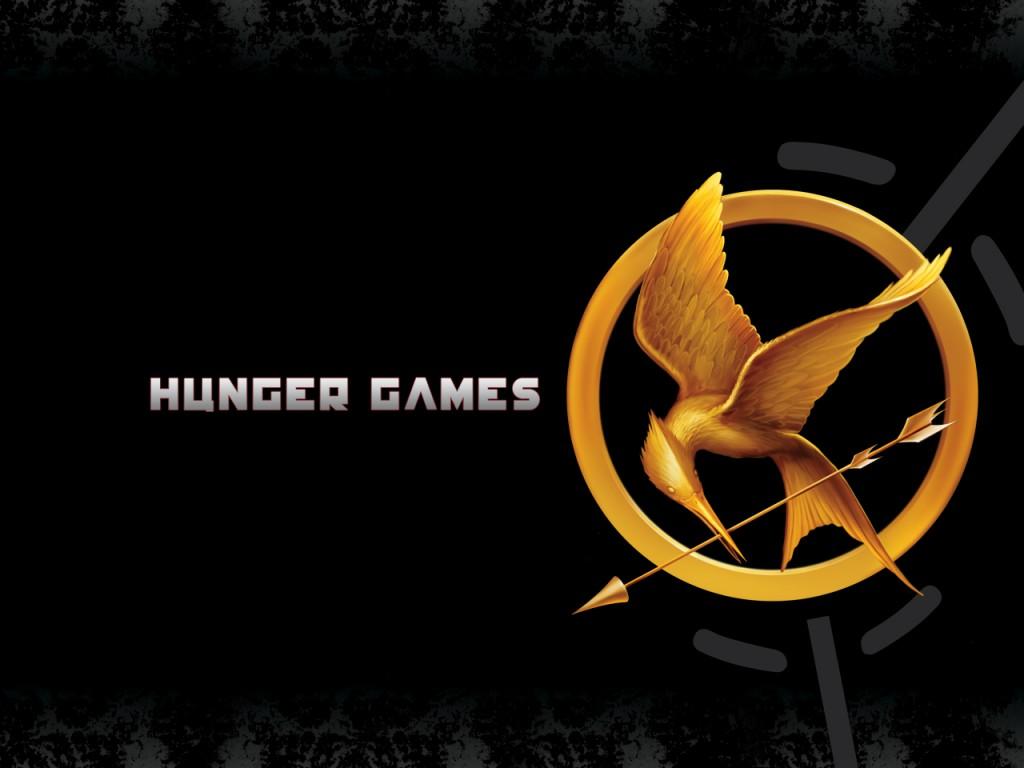 Hunger Games débarque sur nos écrans le 21 mars prochain