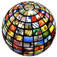 La télévision connectée balaye les codes audiovisuels