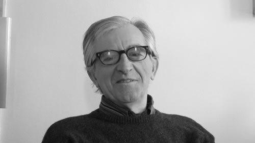 Interview de Jean-Michel Lucas, activiste des politiques culturelles