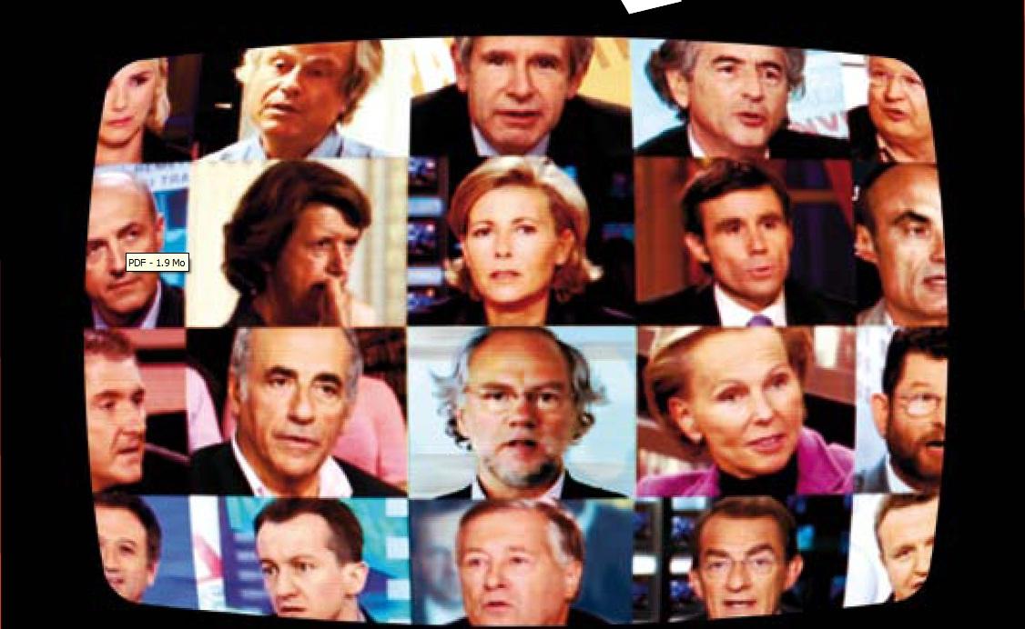 http://toutelaculture.com/wp-content/uploads/2012/01/les-nouveaux-chiens-de-garde-film-image.jpg