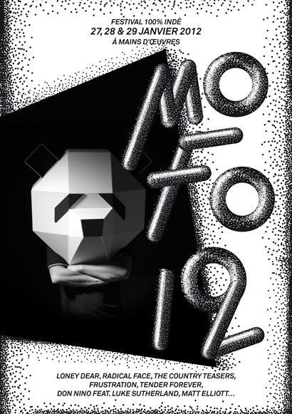 Festival: Mo' Fo' fête ses 10 ans