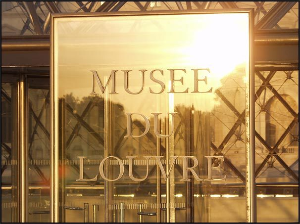 En temps de crise, les Musées font le plein
