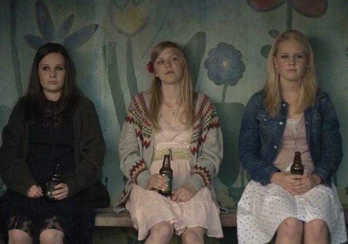 Turn me on, la comédie norvégienne sur l'adolescence