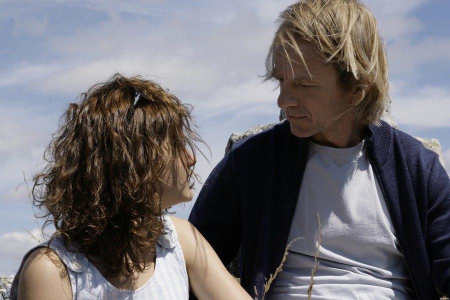 Sortie dvd : Un amour de Jeunesse de Mia Hansen-Love