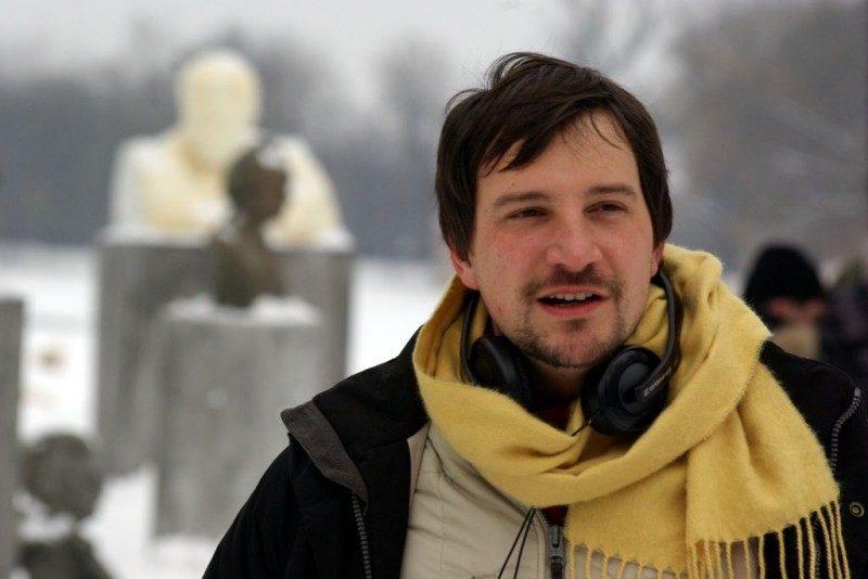 Interview de Valerio Mieli, réalisateur de <em></noscript>10 hivers à Venise</em> : C'est une histoire d'amour congelée qu'on décongèle