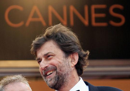 Habemus Nanni Moretti comme président du jury à Cannes