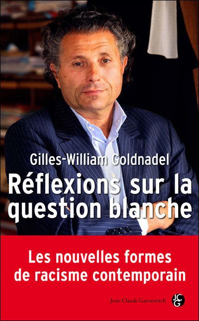 Stéphane Hessel traqué par Gilles William Goldnadel