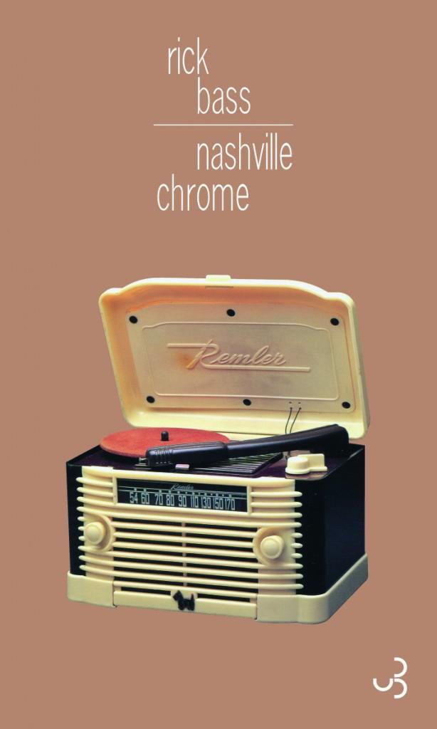<em></noscript>Nashville chrome</em> de Rick Bass : le rêve américain déchu au pays de la country
