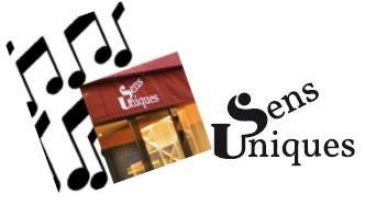 Saveurs et Musiques au Sens Uniques