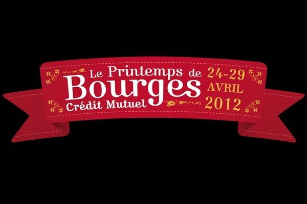 La programmation définitive du Printemps de Bourges