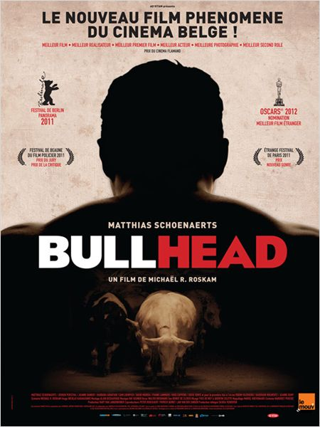 affiche-bullhead