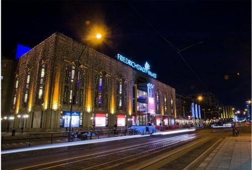62ème Berlinale, jour 6 : Deux grands réalisateurs allemands, Schlöndorff & Schmid