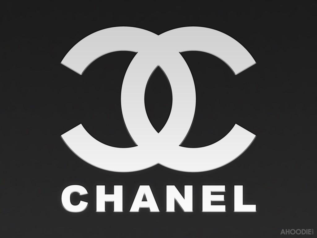 Le prochain défilé Chanel annoncé