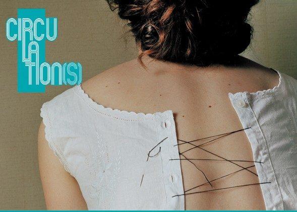 Circulation(s), une constellation européenne de photographies