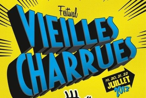 Vielles Charrues 2012 : Une programmation haute en talent
