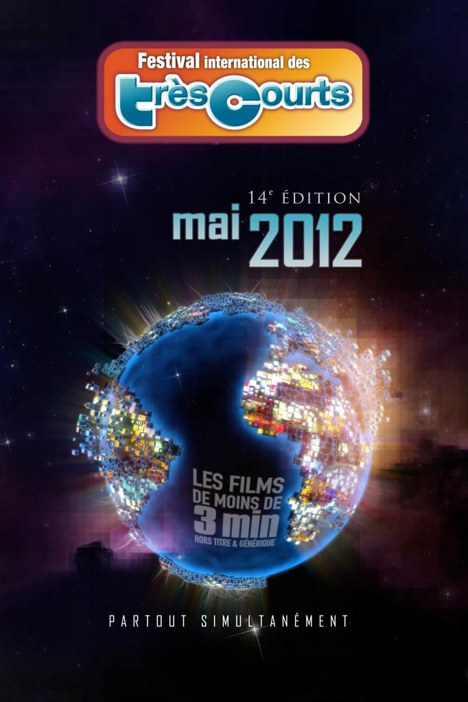 Festival des Très Courts, bientôt la fin de l'appel aux films