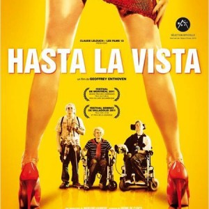 http://toutelaculture.com/wp-content/uploads/2012/02/hasta_la_vista0-300x300.jpg