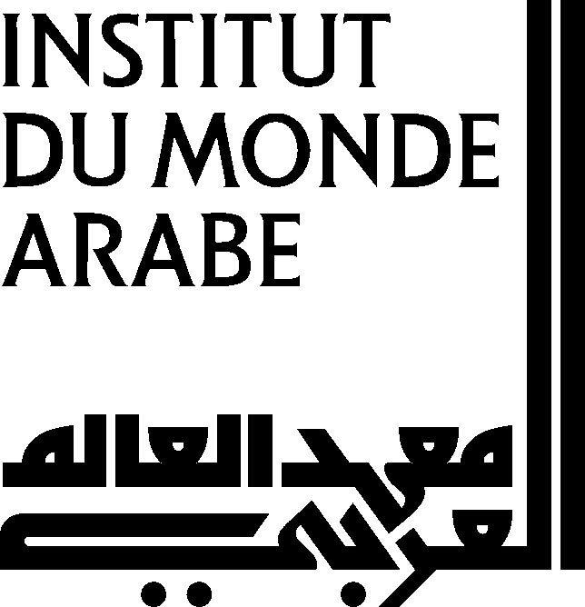 L'institut du monde arabe: nouveau musée