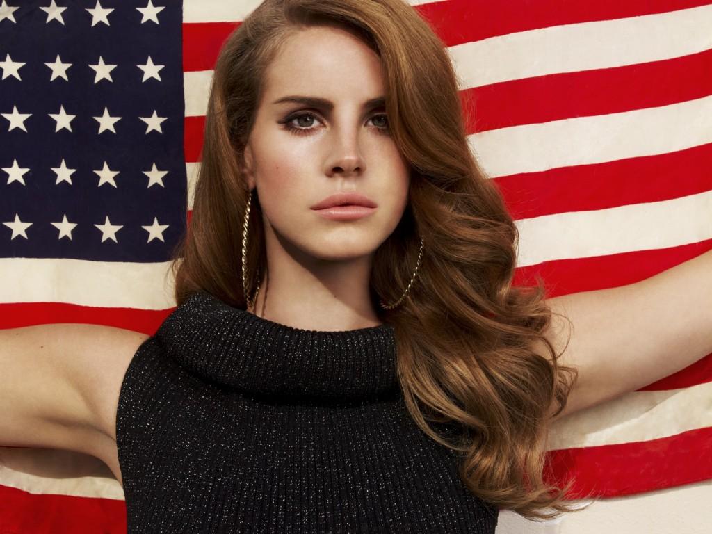 Lana Del Rey entre icône et haine