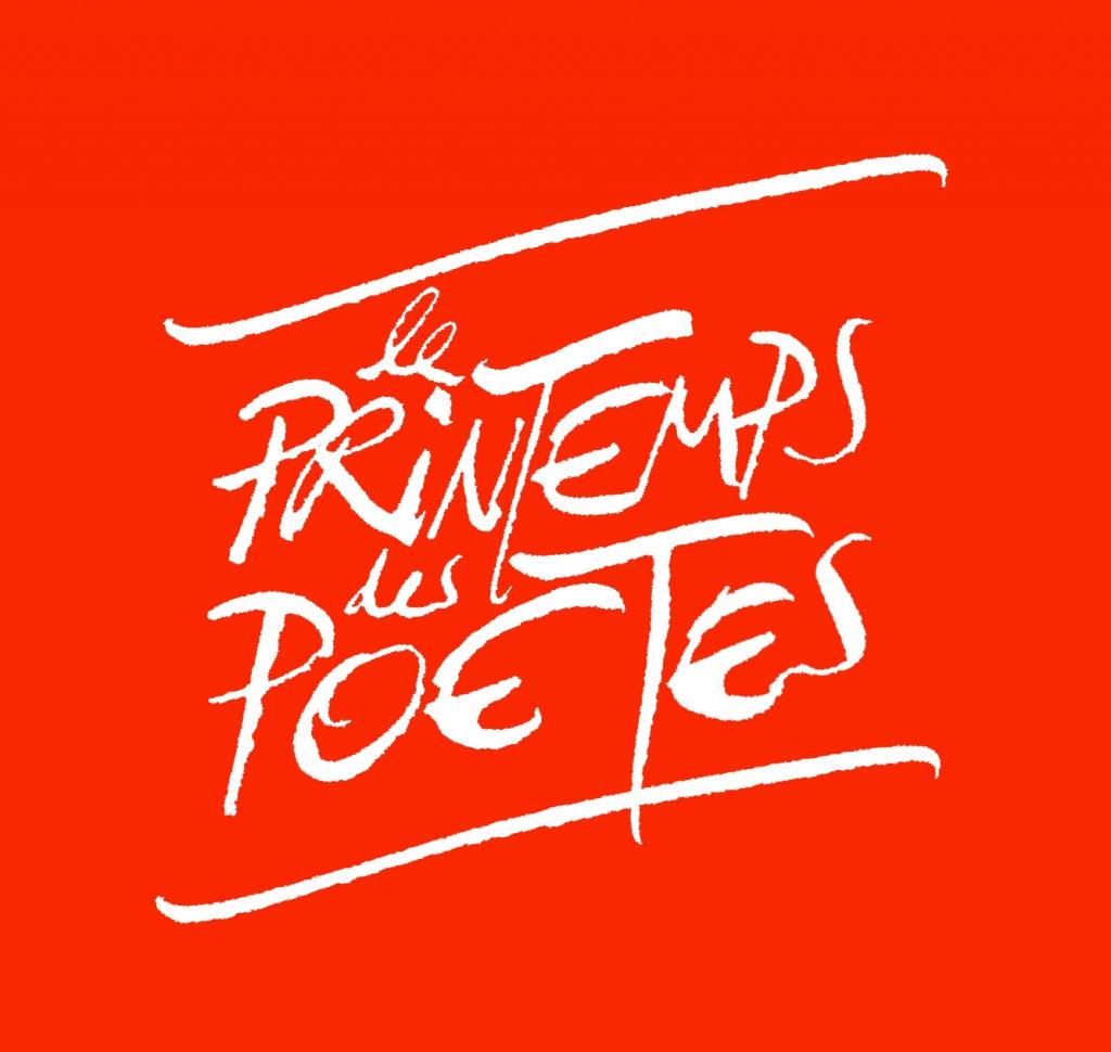 Le 14ème Printemps des Poètes dès le 5 mars