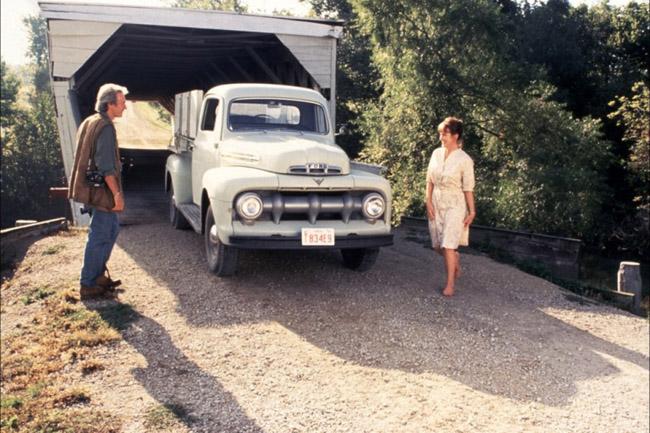 sur-la-route-de-madison-1995-5581-890204447