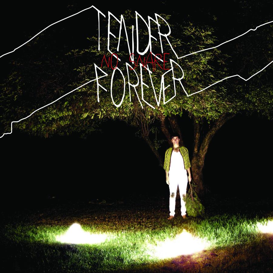 Interview : Tender Forever, «Une spontanéité qui me tient à cœur…»