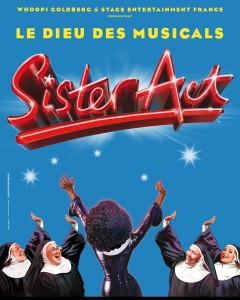 visuel sister act