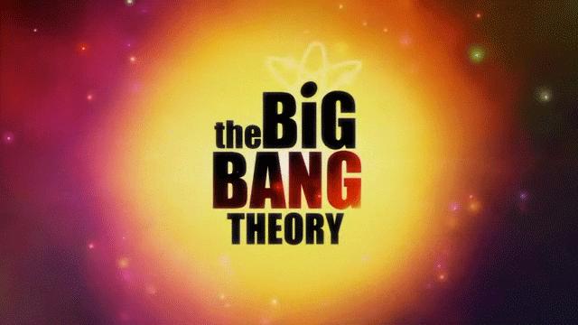 Stephen Hawking fera une apparition dans la série « The Big Bang Theory »
