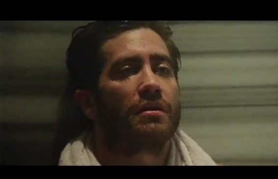The Shoes, le clip de Time to Dance avec Jake Gyllenhaal