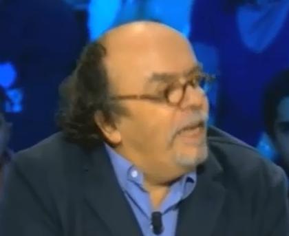 Jean-Michel Ribes agressé par des catholiques intégristes à Nancy