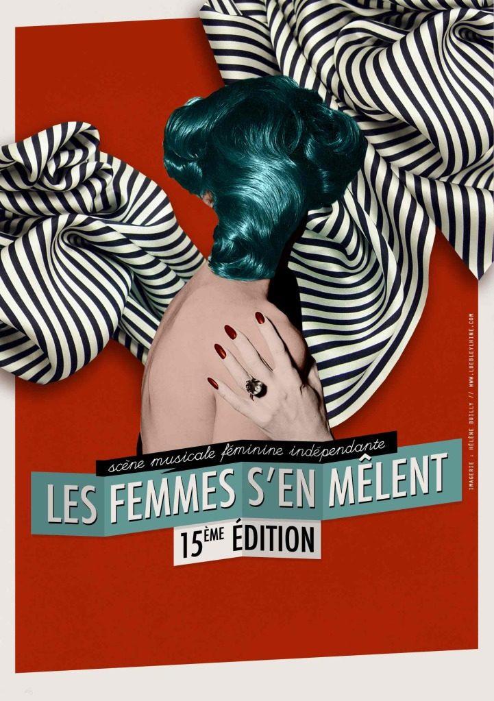LFSM : Gagnez 3×2 places le 24 mars pour Mirel Wagner et Dillon au Théâtre de la Cité Internationale