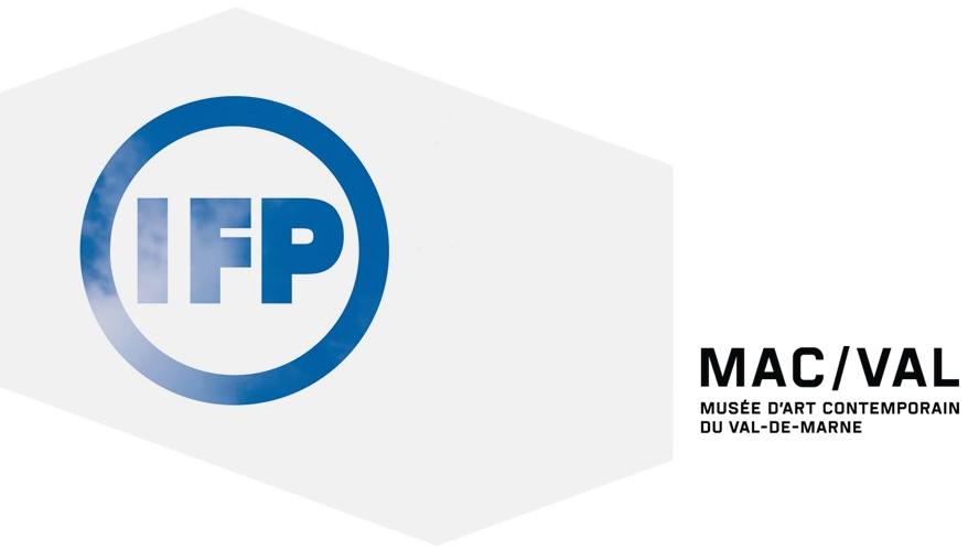 Un nouveau double parcours au Mac/Val : Vivement demain et le regard encore présent de l'IFP