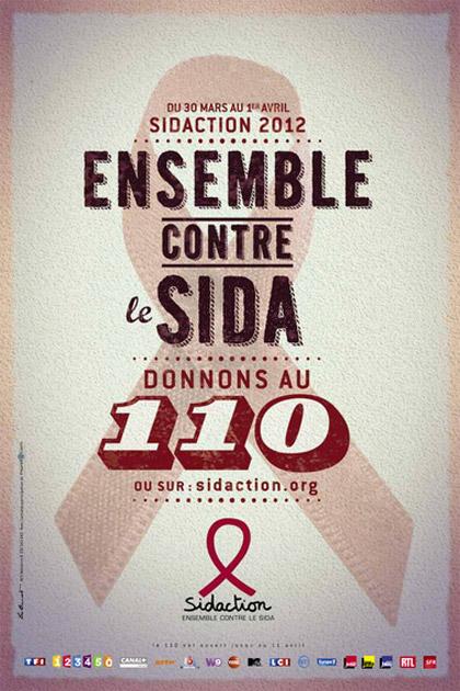 SIDACTION 2012