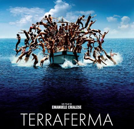 Terraferma : un cinéma des frontières