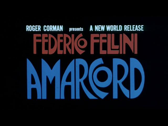 amarcord-trailer-title-still