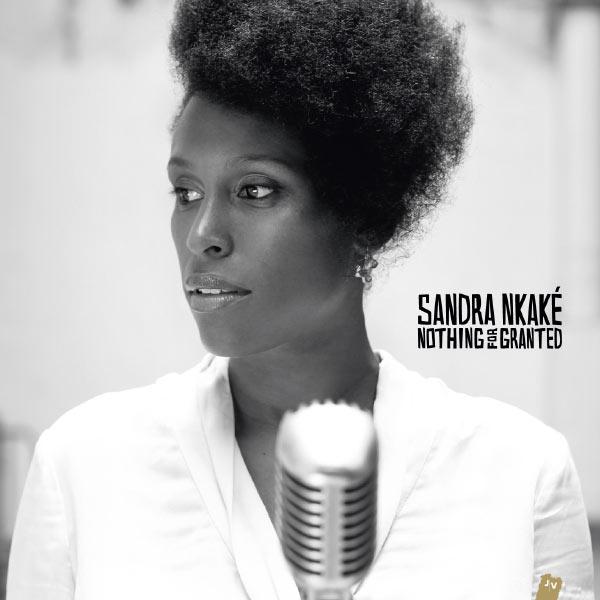 cover_sandra-nkake