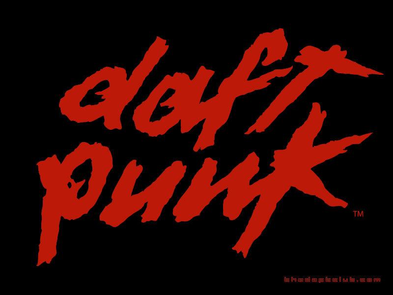 Nouvel album de Daft Punk… ça se confirme