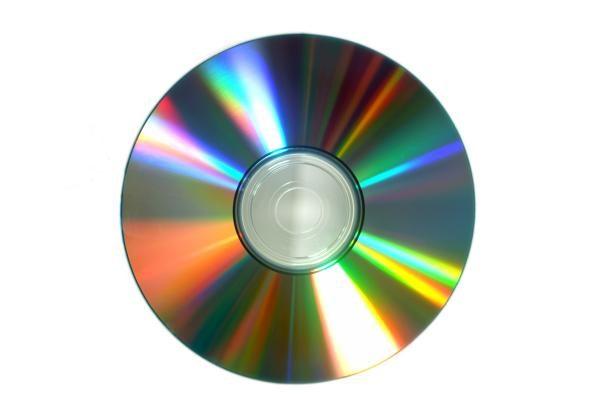 Les albums les plus attendus de 2012