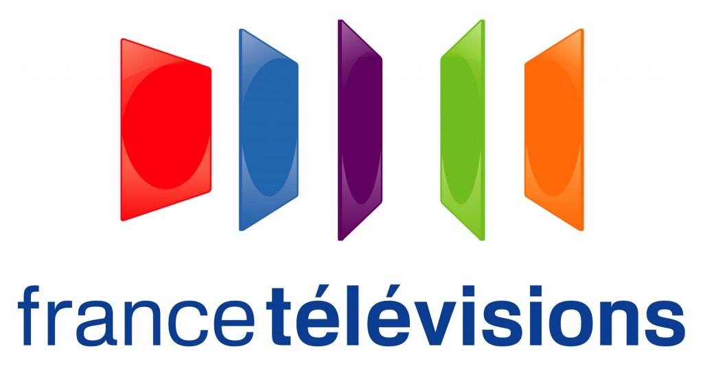 France télévision veut lever l'interdiction de la diffusion des films le mercredi