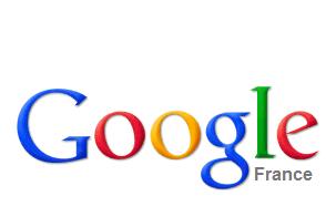 L'ouverture de l'e-book Store sur Google Play semble imminente