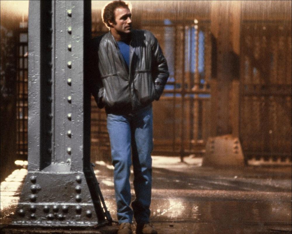 Le solitaire : le premier film de Michael Mann à nouveau sur les écrans le 25 avril 2012