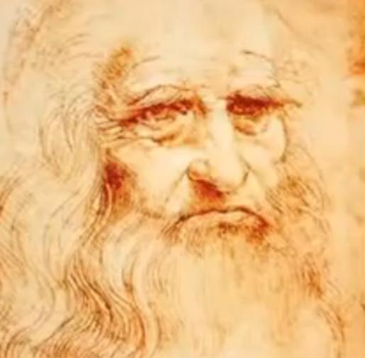 Léonard de Vinci : La bataille d'Anghiari semble se cacher derrière un fresque de Vasari