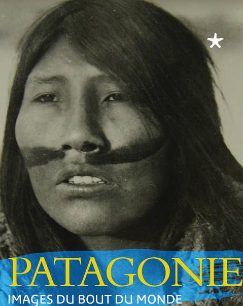 Patagonie : un parcours entre réalité et fiction au Musée du quai Branly