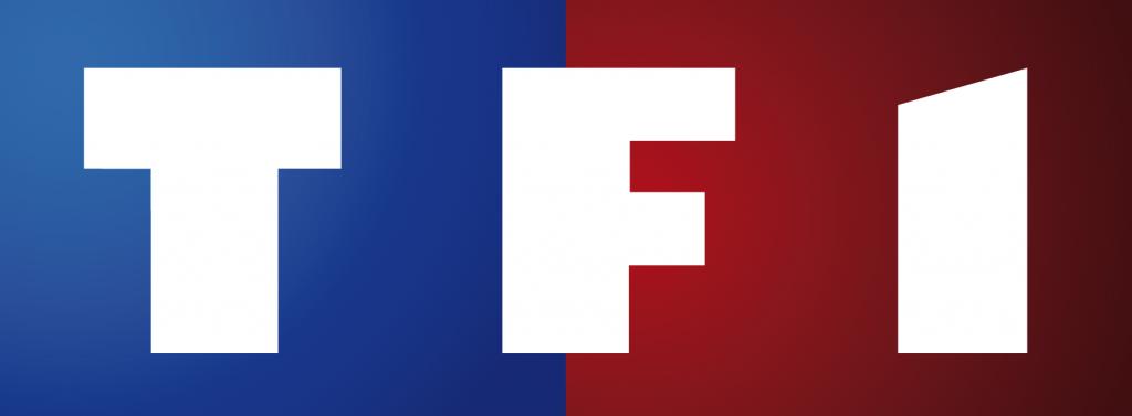 Jean Reno dans une série sur TF1