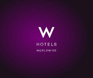 Le nouvel endroit branché de la capitale: le W Hôtel